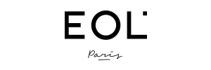 logo_eol_paris