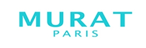 logo_murat_paris