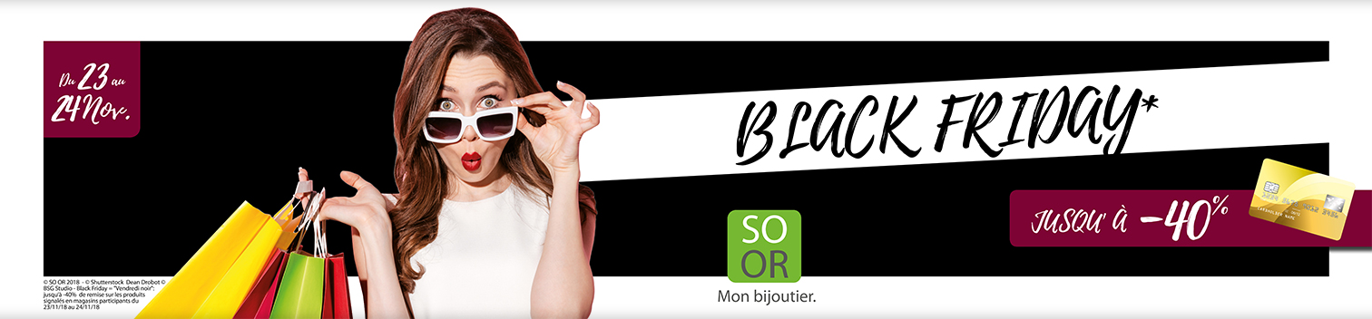 so_or_black_friday_2018_page_ombre