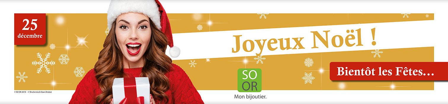 so_or_noel_2018_page_ombre