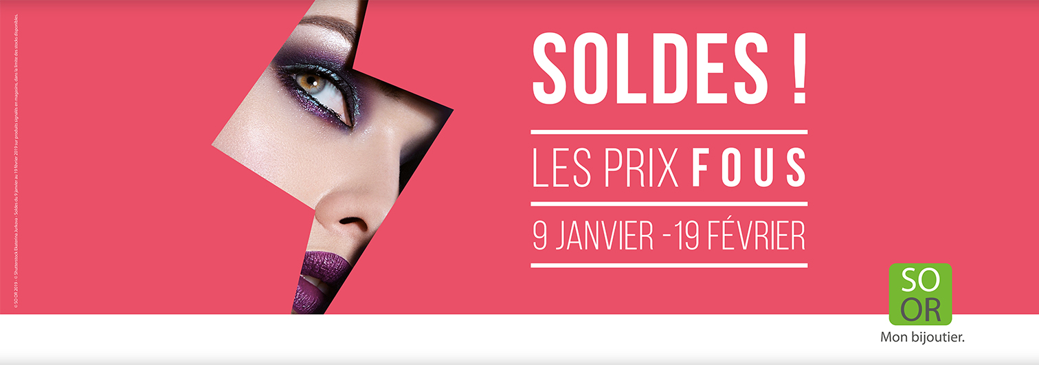 so_or_soldes_hiver_2019_accueil_ombre