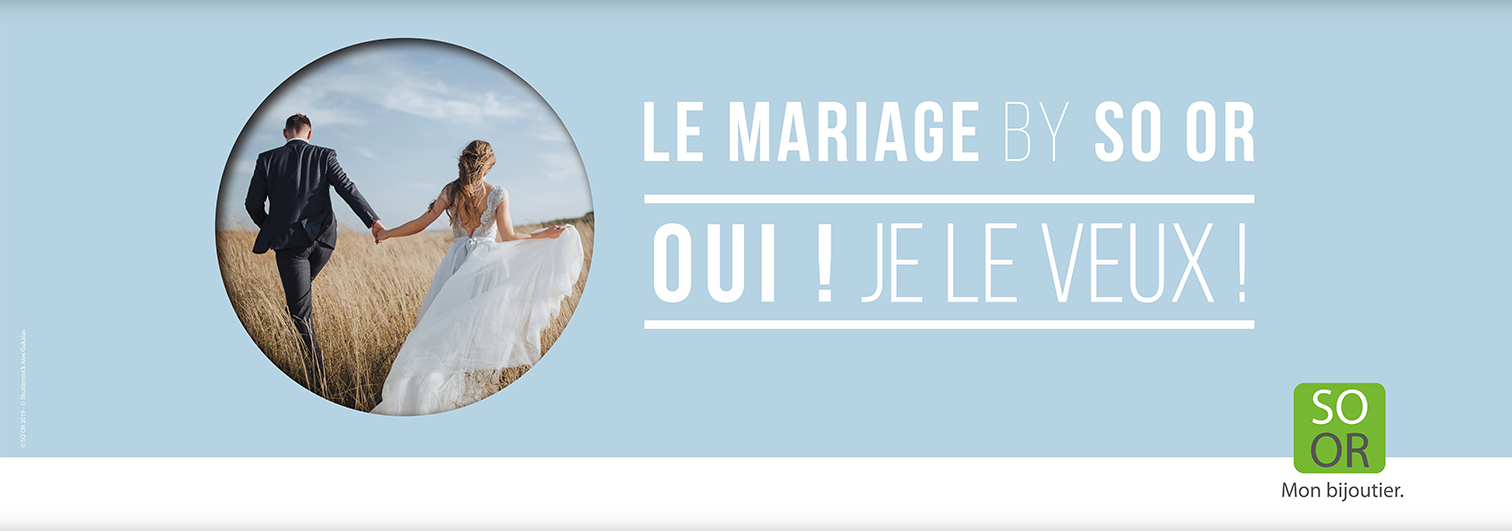 so_or_mariage_2019_accueil_ombre