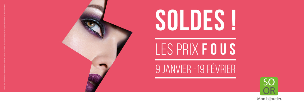 so_or_soldes_hiver_2019_accueil